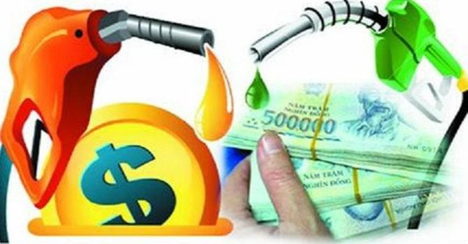 Hết quý III năm 2020, Quỹ Bình ổn giá xăng dầu còn dư hơn 10 nghìn tỷ đồng