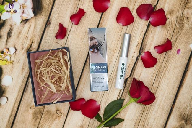 Ula Store - Thương hiệu tạo nên cơn sốt trong lĩnh vực chăm sóc sắc đẹp