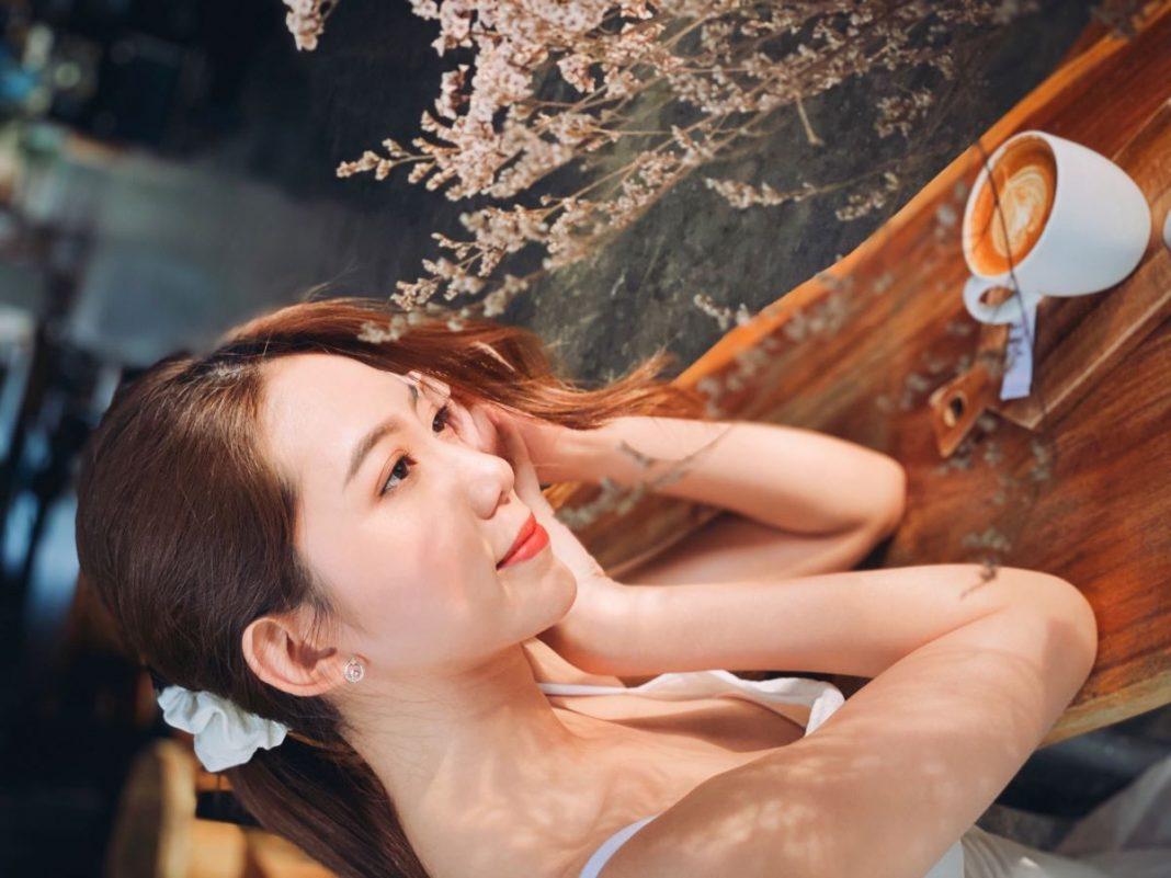 Huỳnh Ngọc Phương Dung - Hành trình theo đuổi đam mê