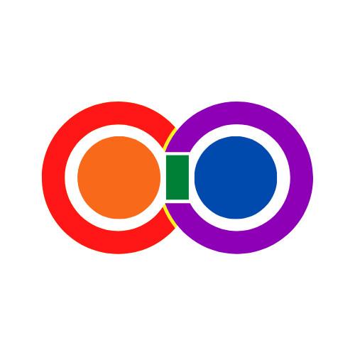 Logo chính thức của cuộc thi ảnh LET'S SHINE 2021
